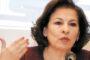 La empresa mexicana Chantilly expande su mercado en El Salvador