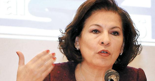 """El colmo: otorga el Gobierno de la CDMX 30 """"reposiciones"""" a la Sra. Wallace ¡en muros prohibidos!"""