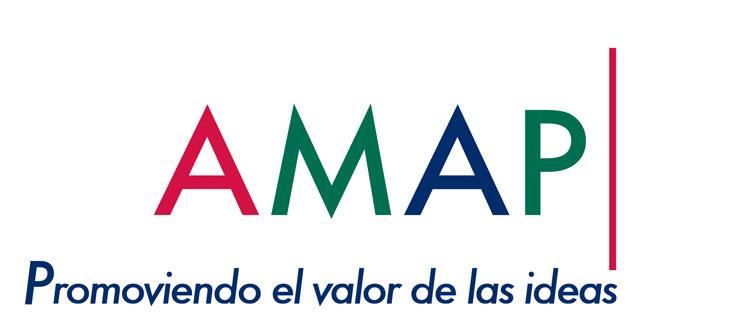 La AMAP cambia su nombre por AVE