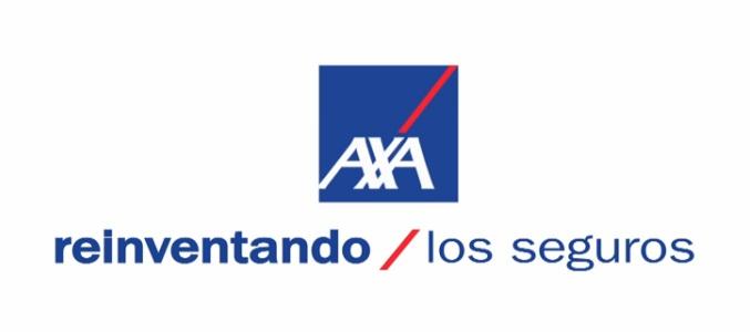 AXA destaca como la aseguradora más innovadora del mundo