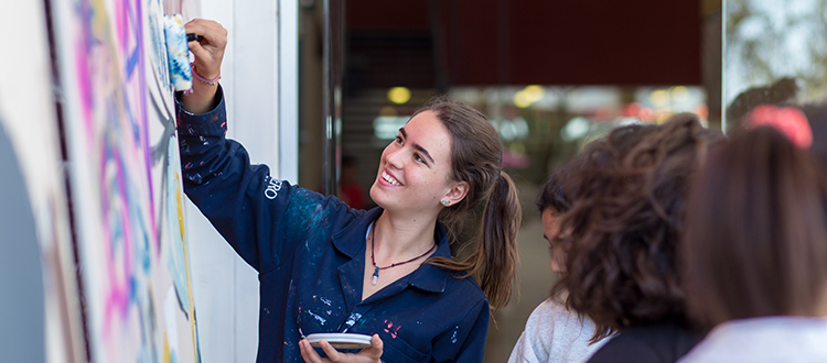 Comex Trends Universitarios… tu oportunidad de trascender