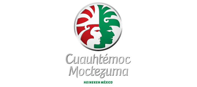 Nueva agencia de Relaciones Públicas para CM/HEINEKEN México