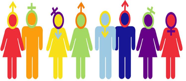 Marcas y agencias unidos en favor de la diversidad sexual