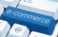 PROFECO, con el apoyo de CONAR e ICC imparten la primera capacitación sobre el Distintivo Digital para ecommerce