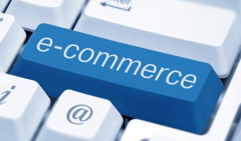 OFI plataforma líder en e-commerce B2B en LATAM