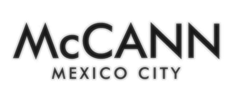 Le llueve en su milpita a McCann México: corren a Xavi Carro, transfieren a Nicolás Guzmán y los clientes brillan por su ausencia