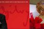 Richards/Lerma presente en el Superbowl con la campaña #AvoSecrets