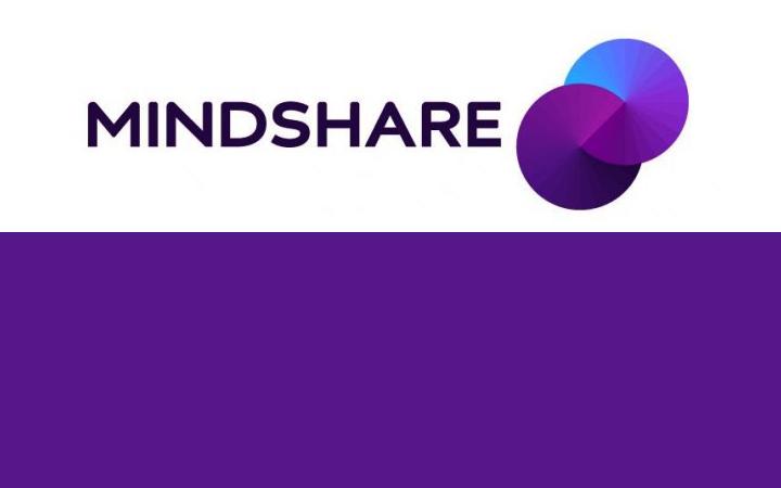 Se integra Fernanda Campos a MindShare