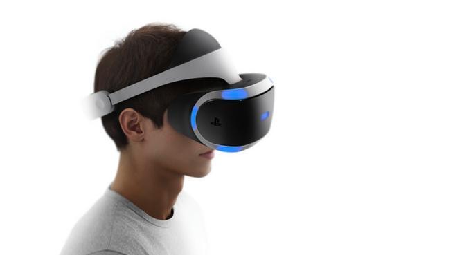 Six Flags y Samsung México anuncian la primera experiencia en el mundo de la Realidad Virtual