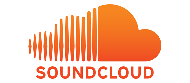 SoundCloud selecciona a Rubicon Project para automatizar la transmisión de anuncios de audio y vídeo