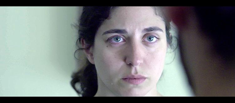 """""""Todos Somos Mujer"""" la nueva campaña de Amén Uruguay"""