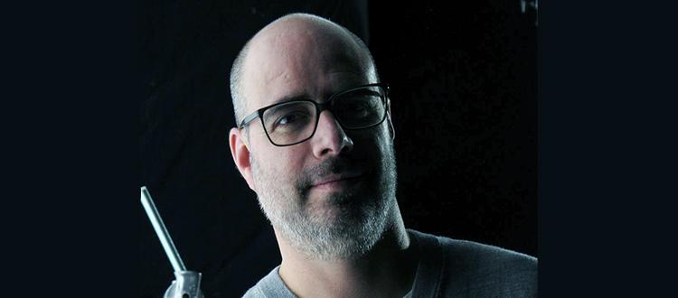 MONTALVO anuncia la incorporación de Sakbé Borja como Directora Digital de la agencia
