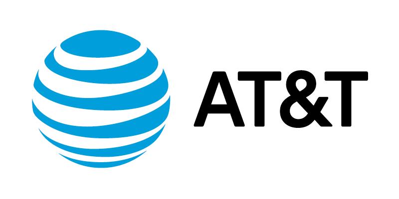 AT&T y el Metro de la CDMX anuncian Red 4G LTE y WiFi para usuarios