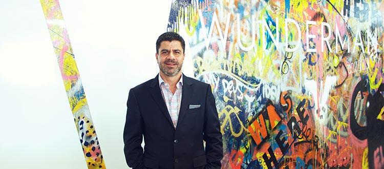 Wunderman México anuncia la llegada de CEO y Vicepresidente de Planeación Estratégica
