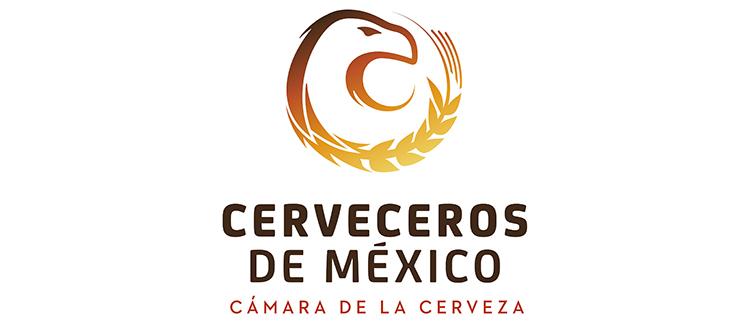 Cerveceros de México tiene nueva imagen