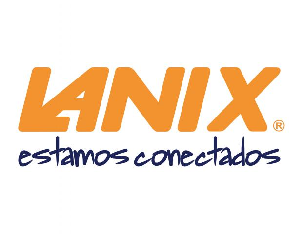 LANIX empresa mexicana con más 20 años en el mercado de la tecnología