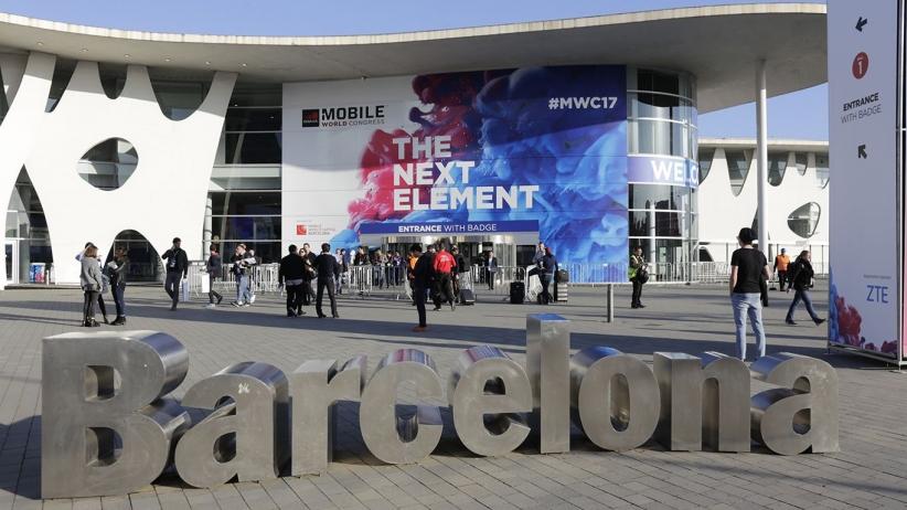 MEC ofrece una visión de lo sucedido en el Mobile World Congress
