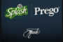 Campbell´s asigna a Made sus marcas Prego y V8 Splash