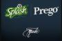Campbell´s asigna a Made sus marcas Prego y V8 Splash