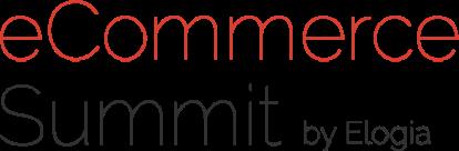 Elogia presenta el 4to eCommerce Summit dentro del eShow 2017