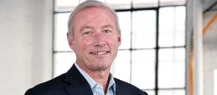Rubicon Project nombra a Michael Barrett como director general