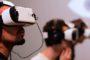 Club Med presenta campaña de película en Cinépolis Perisur