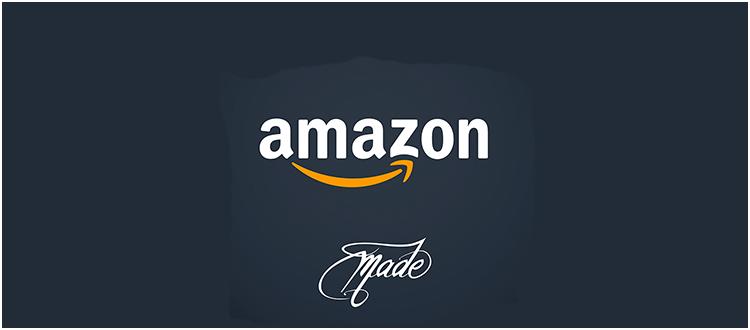 Amazon elige a Made como su agencia en México