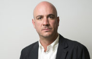 Young and Rubicam México tiene nuevo Chief Operations Officer