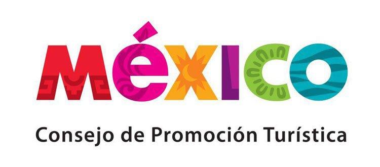 En cuestión de horas el CPTM dará a conocer el nombre de su nueva agencia de medios: todo indica que será Havas de México