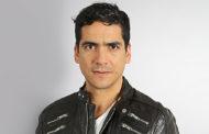 Proximity inicia una nueva etapa digital con Rodrigo Pérez Ochoa