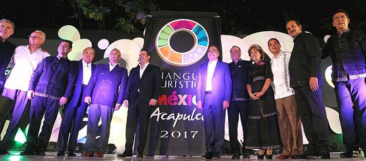 Fue Acapulco 2017 un buen Tianguis, pero…
