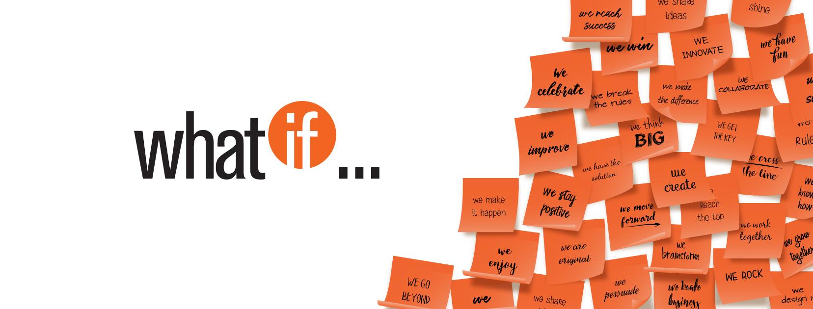 ifahto recibe 8 premios en el FIP 2017