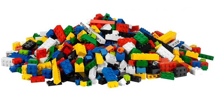 En alianza con el DIF, Grupo LEGO ayuda a construir el futuro de los niños de México