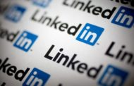 LinkedIn promueve la construcción de comunidades offline con el lanzamiento de LinkedIn Eventos