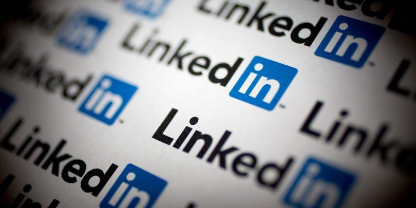 LinkedIn presenta la solución para guiar tus estrategias hacia el público adecuado