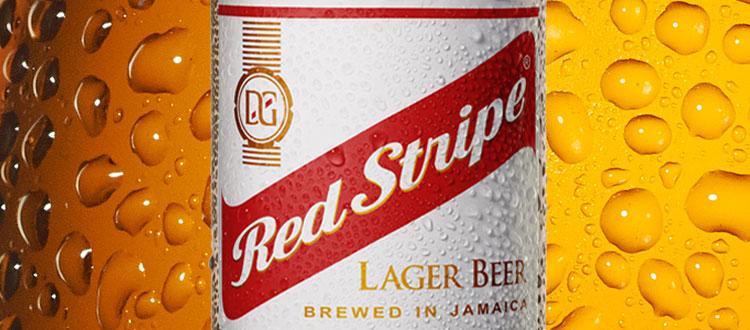 Ogilvy Miami planea sacudir la Industria de la Cerveza con Red Stripe