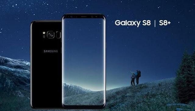 Samsung invita a capturar la grandeza de México
