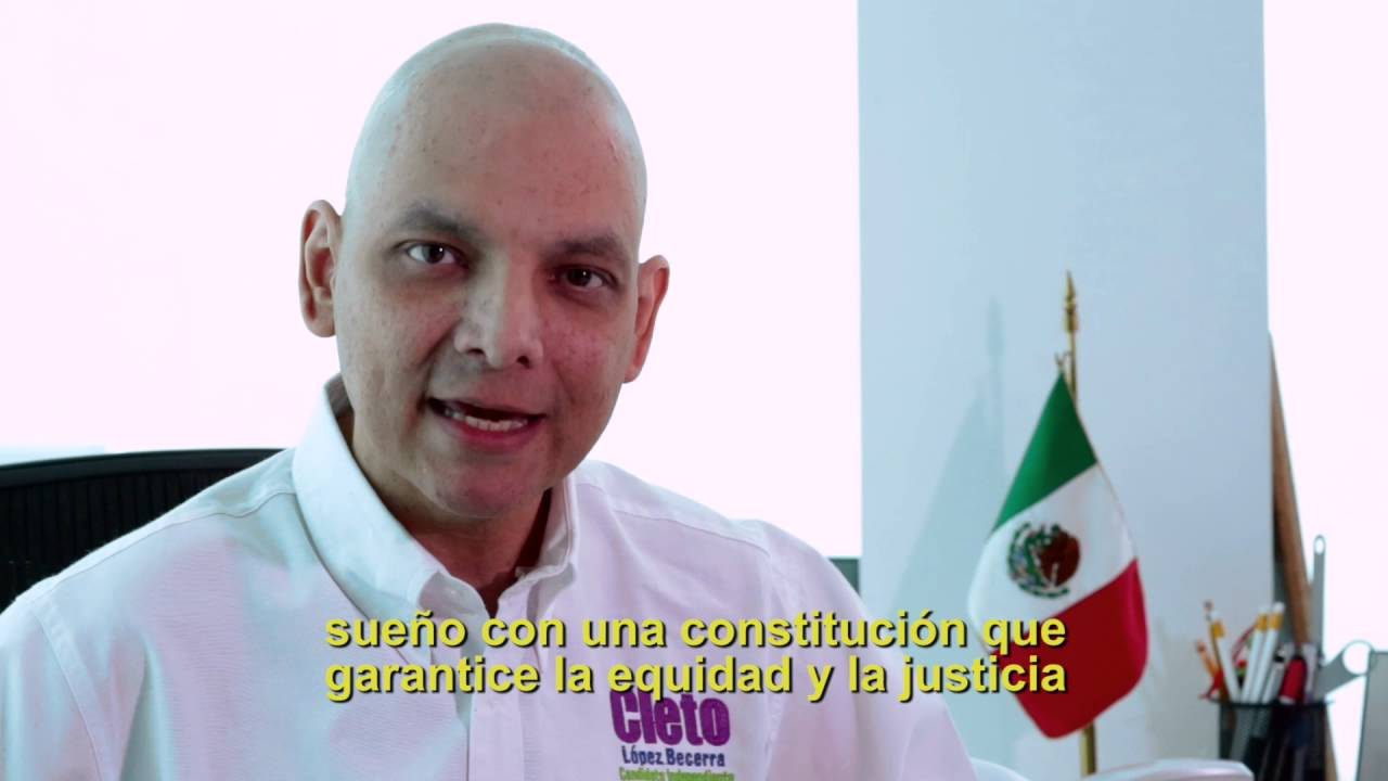 Con su muerte Gerardo Reyes ha logrado escapar de la acción de la justicia penal…