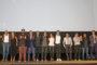 Nespresso lleva a una mexicana al Festival de Cine de Cannes 2017