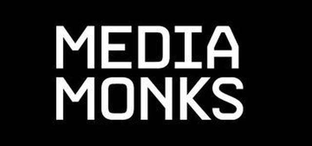 MediaMonks gana nueve Lápices en el One Show