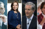 La inseguridad: el factor clave por el que los mexiquenses NO debemos votar ni por el PRI ni por Morena, (los dos son lo mismo)