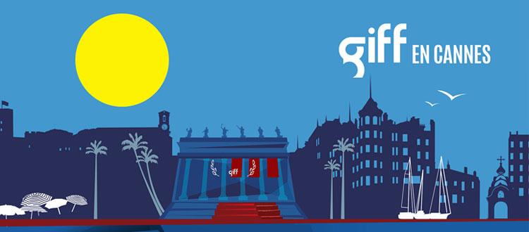 Cannes recibirá al Festival Internacional de Cine Guanajuato
