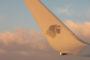 Lanza Ogilvy nueva campaña para Aeroméxico