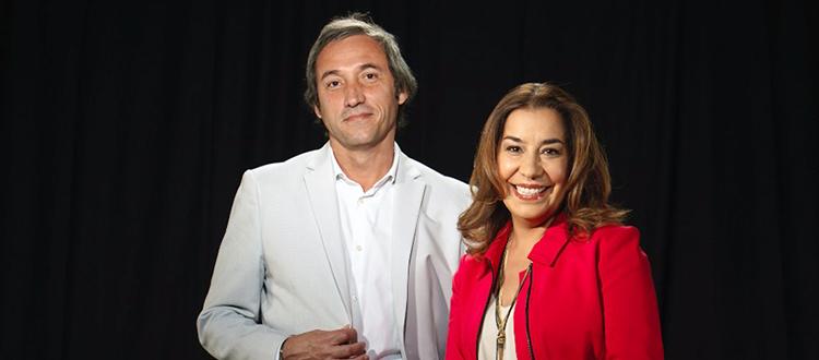 Ogilvy & Mather es la agencia con la  mejor percepción en México