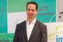 DDB México participará en Cannes con su campaña para Persil