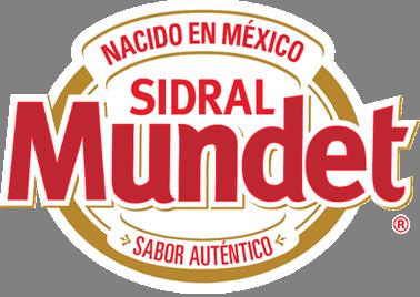 """""""A La Mexicana"""", una campaña de Sidral Mundet que inspira"""