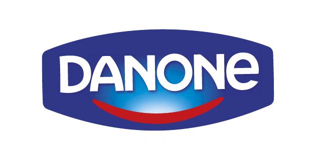 Danone divide su cuenta entre JWT y Y&R
