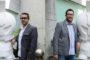 Grupo IMU incentiva la creatividad de los publicistas mexicanos