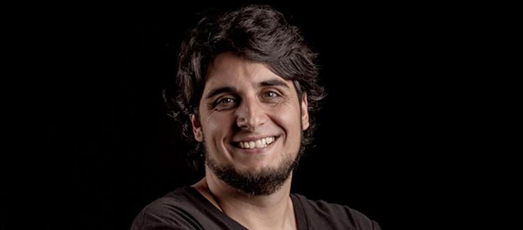 Horacio Navarro, CEO de Leo Burnett México anunció cambios en la agencia