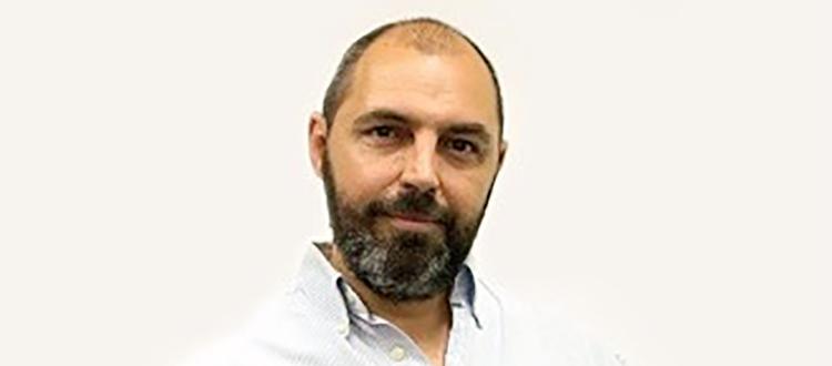 Elogia anuncia la llegada de Pedro Abad como CEO a México